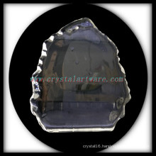 high quality Blank Crystal Iceberg Crystal