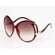 2018 new arrivals high quality gafas de sol sunglasses tree display