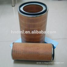 воздушный фильтр, патрон воздушного фильтра 612600110540, элемент воздушного фильтра