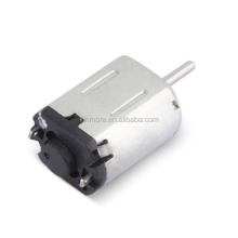 8mm micro dc motor PMDC micro motor for toys