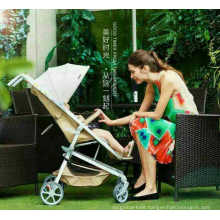New Baby Buggy Light Weight Small Folding Volume (G102)