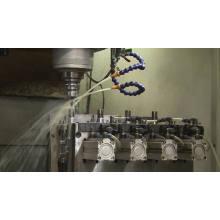 200Bar High Pressure Washer Cleaner Crankshaft