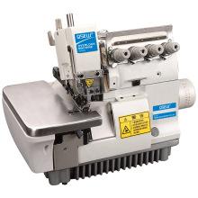 QS-700-5H High speed 5 thread heavy duty industrial overlock industrial sewing machine