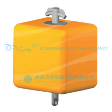 Floating buoys,steel buoys