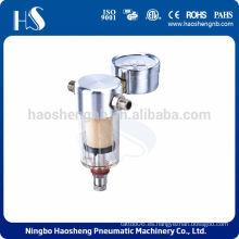 Mini filtro de aire HS-F1