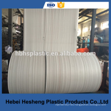 China factory wholesale PP woven fabric for bags