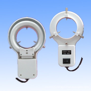 Microscope Accessory Fluorescent Light (Yg-Yy62A)