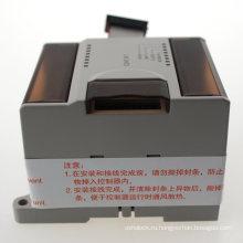 Юмо Lm3403 programmable Регулятор логики PLC для интеллектуального управления