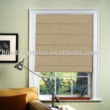 window shade new design