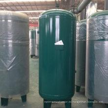 Recipiente de espesor de recipiente a presión ASME
