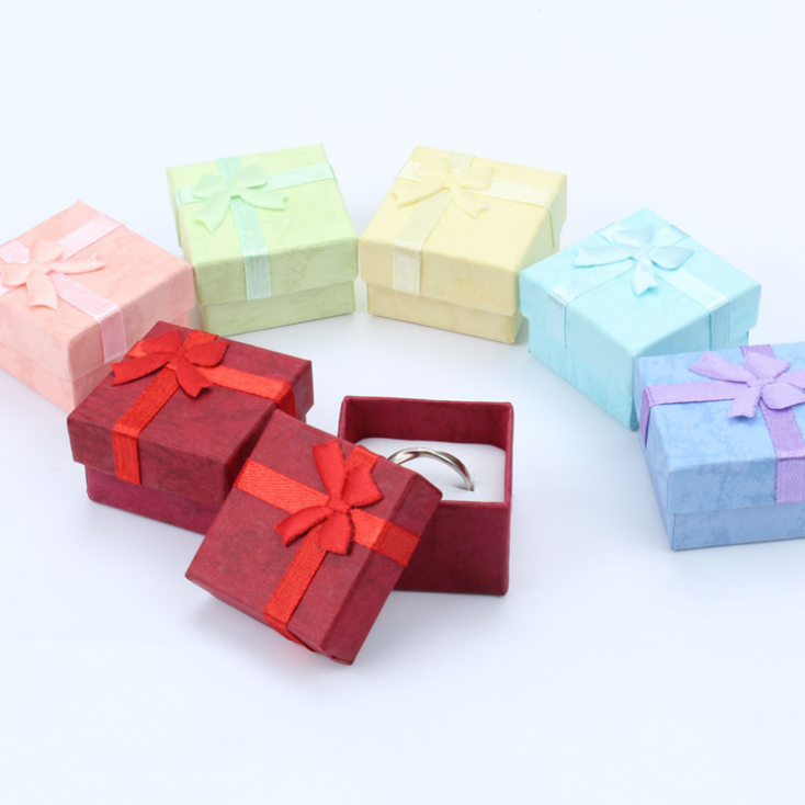 ring_box_Zenghui_Paper_Package_Company (4)