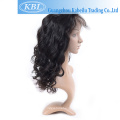 best lace wig Vendors wigs,30 inch blonde malaysian human hair full lace wigs for black women,very long hair wigs best lace wig Vendors wigs,30 inch blonde malaysian human hair full lace wigs for black women,very long hair wigs