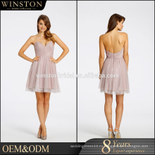 высокого качества великолепные платья невесты
