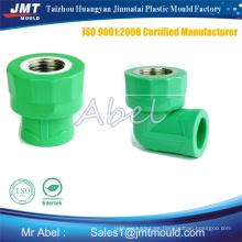taizhou molde de tubo de pvc