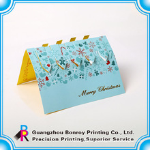 wholesale professional design printing decorative paper with custom logo