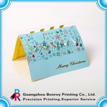 design profissional atacado impressão de papel decorativo com logotipo personalizado
