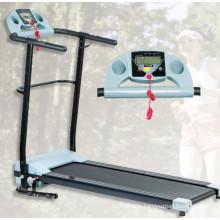 Home Motorized Treadmill (UJK-16)