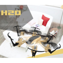 2015 New Professional HD Aerial Photography GPS Remote Control Quadcopter