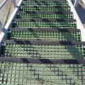 Passo Anti Escada Estrutural