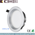 LED Downlights 6 Zoll Aluminium Material 30W 6000K