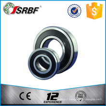 SRBF Factory 6313-2RS Deep Groove Ball Bearing OPEN/ZZ/2RS