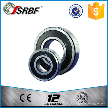 SRBF Factory 6313-2RS Rolamento de esferas Deep Groove OPEN / ZZ / 2RS