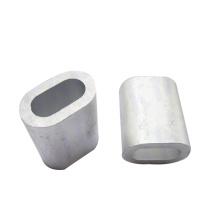 Dyn3093 manchon en ferrure en aluminium Choix de qualité