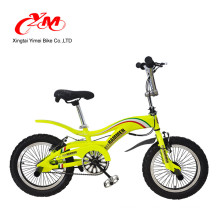 """Freestyle bmx bicycle for sale, 20"""" wheel fashional high quality bmx bike, cheap freestyle bmx bicycle"""