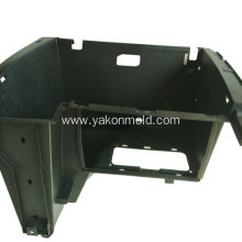 Storage Bin Auto Plastic mould