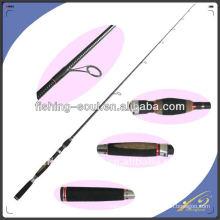 USR005 Spinning Feio Vara Estrutura Varas De Pesca