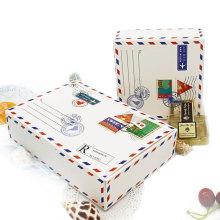Food+Packaging+Bakery+Box+For+Egg+Tart