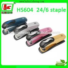 types of stapler, stapler paper, saddle stapler,manual stapler