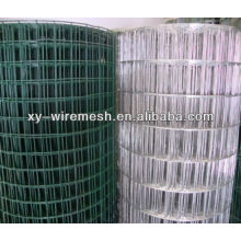 cold galvanizing welded wire mesh