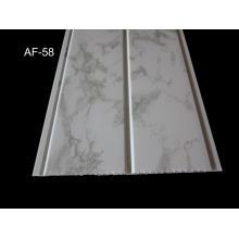 Af-58 PVC Deckenplatte