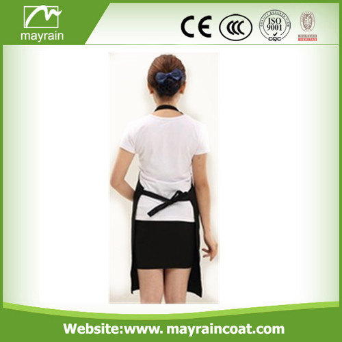 190 T Polyester Cooking Apron