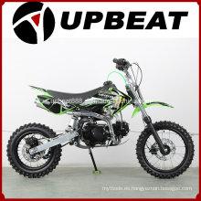 Upbeat Dirt Bike / Pit Bike 125cc dB125-3