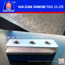 Huazuan Diamond Fickert con precio competitivo y buena calidad