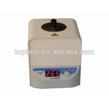 Glass Bead Sterilizer GBS-3000A / GBS-3000B for sale