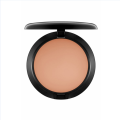 Private Label Round Blusher bronzer μακιγιάζ παλέτα