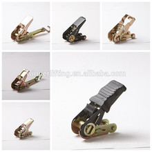 HIGH STANDARD ATV TIE DOWN FOR AUTOMOBILE&MOTORCYCLE