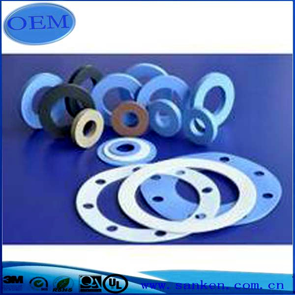 air conditioner gasket