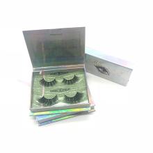 strip mink lashes ,Marlliss 520 false lashesblink lashes
