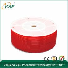 esp plastic tube with good price nice quanlity PE tube