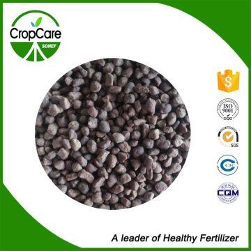 Amino Acid Organic Fertilizer Raw Material