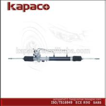 Gear Box Transmission For TOYOTA COROLLA KE-7 OEM NO.44250-38030 44250-0B020