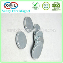 china ndfeb magnet manufacturer for speaker