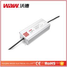 O motorista impermeável Bg-100-24 do diodo emissor de luz de 100W 24V com Ce RoHS aprovou IP68