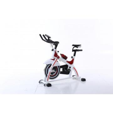 Indoor Fitness Cycle Übung Spin Bike