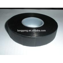 Hochwertiges selbstschmelzendes Gummi-Spleißband