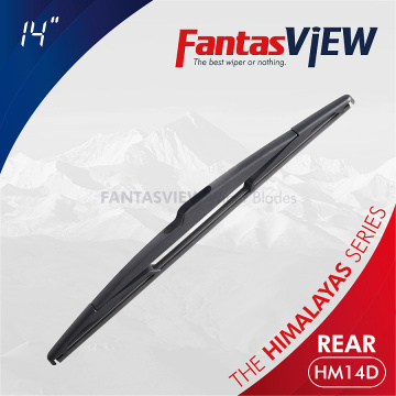 The Himalayas Series Grand C4 Rear Wiper Blades